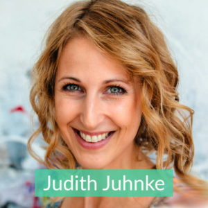 Judith-Junnke-Vision-Board-workshop
